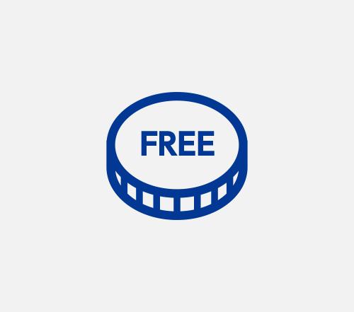 form-free
